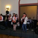 A ráti Szent Mihály Gyermekotthon zenedéje ()