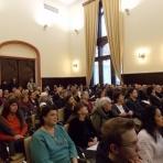 A közönség ()