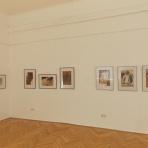 A kiállítás ()