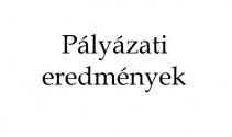 palyazati_eredmenyek_2.jpg