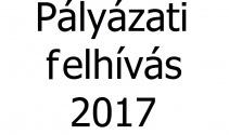 2017_palyazati_felhivas.jpg