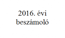 2016_beszamolo.png