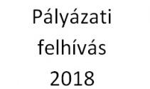 palyazat2018.jpg