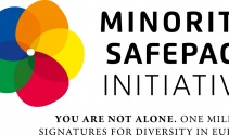 logo_minority-safepack-initiative_rgb_englisch-farbig.jpg